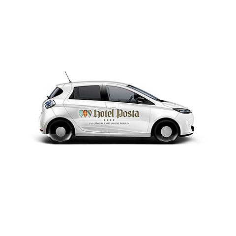 Auto-Elettrica-Hotel-Posta-Noleggio